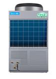 高温直热承压式RSJ-420/SN1-820-D