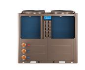 高温直热循环式 RSJ-820/SN1-H