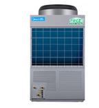 高温直热循环式 RSJ-420/S-820