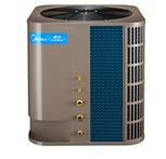 高温直热循环式 RSJ-200/S-532V