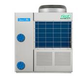 钛管恒温式LRSJ-450/SY-820