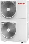 MiNi SMMS 单相220V 7/8HP 机型